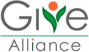 GIVE_Alliance_Logo_RGB
